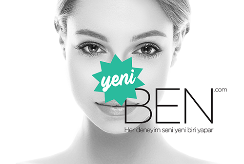 """Our new product """"Yeniben 360"""" joined forces with Peak Group"""